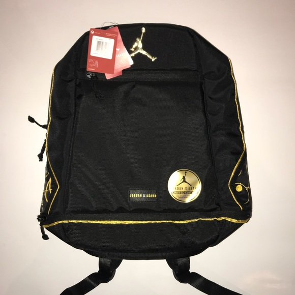 c258d058da0 Jordan Bags   X Asahd Backpack   Poshmark